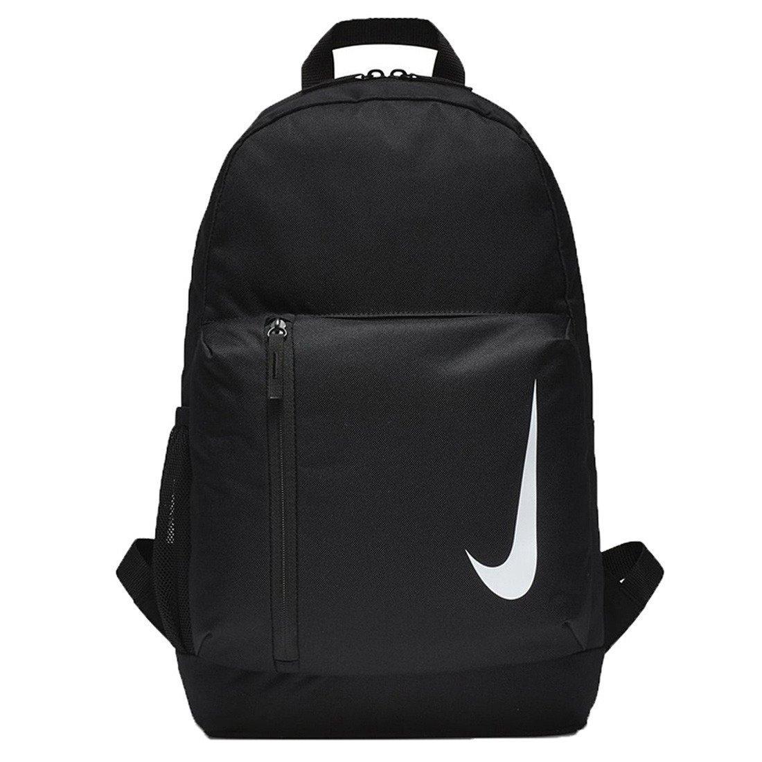 Рюкзак Nike Academy Team BA5773-010 Черный (666003616473)