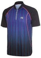 Поло FZ Forza Lance Polo Tee Black XS