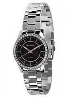 Жіночі наручні годинники Guardo P11960(m) SB