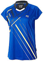 Поло FZ Forza Mitta Womens Polo Tee Surf The Web S