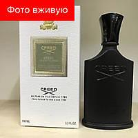 Creed Green Irish Tweed. Eau de Parfum 120ml | Парфюмированная вода Крид Грин Айриш Твид 120 мл
