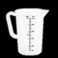 Чашка мерная ForBar , 500мл