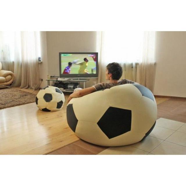 Кресло мячи