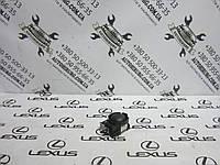 Сирена сигнализации Lexus RX300 (89040-48020), фото 1