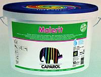 Интерьерная краска высшего класса Malerit / 10.00 л