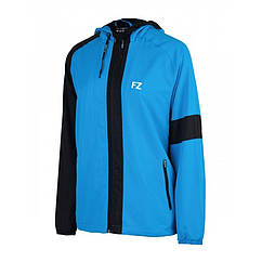 Кофта FZ Forza Hanne Womens Jacket Dresden Blue XXS