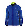 Кофта FZ Forza Marrit Womens Jacket Surf The Web S