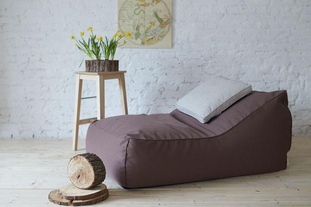 Кресло лежаки
