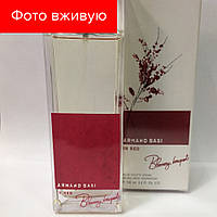 Armand Basi In Red Blooming Bouquet. Eau de Toilette 100ml | Туалетная Вода Ин Рэд Блуминг Букет 100 мл