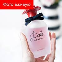 Dolce & Gabbana D&G Dolce Rosa Excelsa. Eau de Parfum 75 ml | Парфюмированная вода Дольче Габбана 75 мл