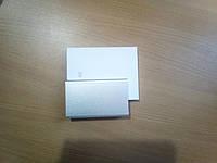 Зарядний пристрій Power Bank 12800 mAh, фото 1