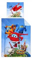 Постельное белье детские оптом, Disney, арт. 710-226