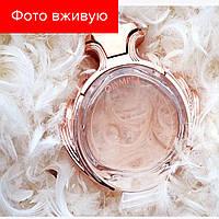 Paco Rabanne Olympea Aqua. Eau de Toilette 50 ml   Туалетная вода Пако Рабанн Олимпия Аква 50 мл