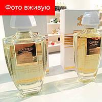 CREED Aqua original Vetiver Geranium Eau de Parfum 100ml|Парфюмированная вода Крид Аква Ветивер Гераниум100мл