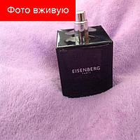 J'ose Eisenberg Diabolique Pour Homme. Eau de Parfum 100 ml | Парфюмированная вода Жозе Айзенберг 100 мл ЛИЦЕНЗИЯ ОАЭ