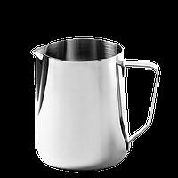 Джаг для молока (APS 350 мл)