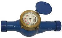 Счетчик холодной воды МТК UA 32