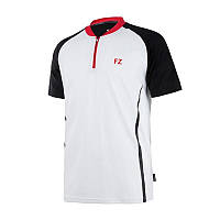 Поло FZ Forza Matt Mens Polo Tee White XS