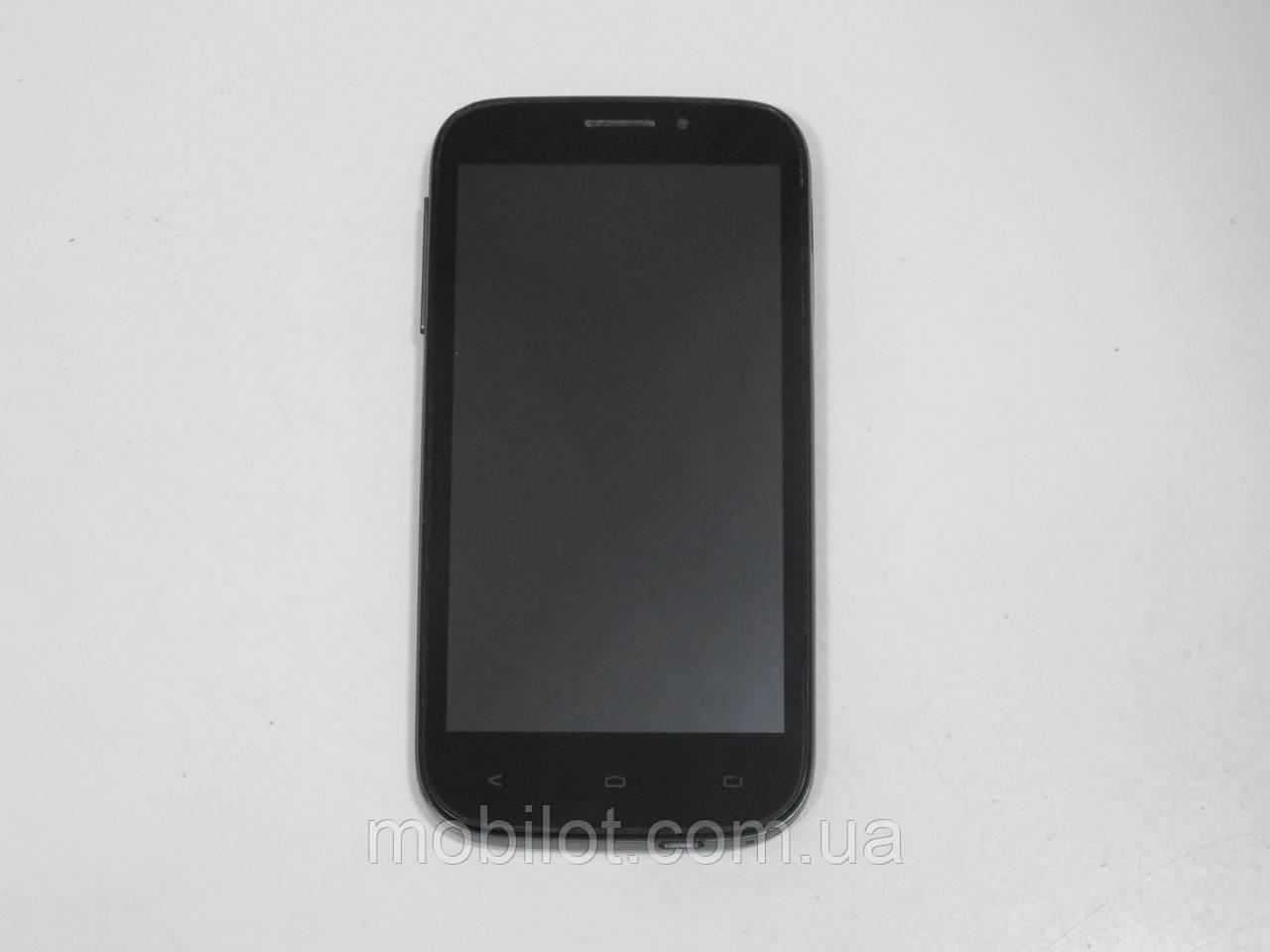 Мобильный телефон Fly IQ4404 (TZ-7635)