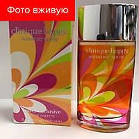100 ml Clinique Happy Travel Exclusive Summer. Eau de Parfum | Клиник Хэппи Трэвэл Эксклюзив Саммер 100 мл
