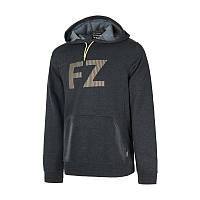Кофта FZ Forza Mite Hooded Sweatshirt XXS, фото 1