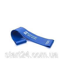 Набор резинок для фитнеса Mini Band (в комплекте 3 шт) , фото 3