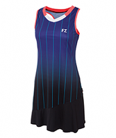 Платье FZ Forza Lania Dress Black XS