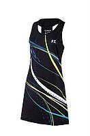 Платье FZ Forza Melanie Dress Black XS