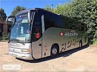 Стекло автобуса лобовое MAN noge touring 18.460