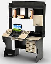 """Стіл комп'ютерний для ноутбука СУ8 (серія """"Універсал"""")"""