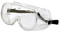 Закрытые защитные очки CASING