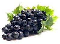 Отдушка Черный Виноград (Франция ) 25 мл