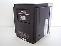 Частотный преобразователь Hitachi NES1-015HBE, 1,5кВт/380В