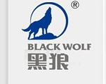 """Black Wolf"""