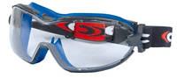 Закрытые защитные очки SCENIC-FIT