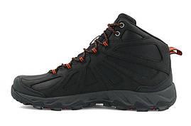 Ботинки мужские Columbia peakfreak xcrsn BM1760, фото 2