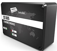 Интернет-модуль Tech ST-505 (Польша)