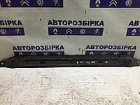 Балка радіаторна Peugeot Partner 2008-2012 Пежо Партнер