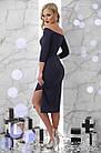 GLEM платье Амелия д/р, фото 3