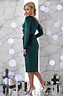 GLEM платье Валерия д/р, фото 2