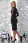 GLEM платье Патриция д/р, фото 3