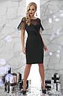 GLEM платье Шерон б/р, фото 2