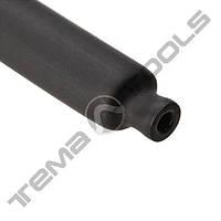 Трубка термоусадочная с клеем 1,6/0,8 мм 1 м 2:1 - термоусаживаемая клеевая трубка ТУТ