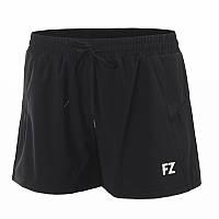 Шорты FZ Forza Messina Womens Shorts Black L