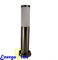 Светильник LEMANSO SL1305,  для наружной подсветки