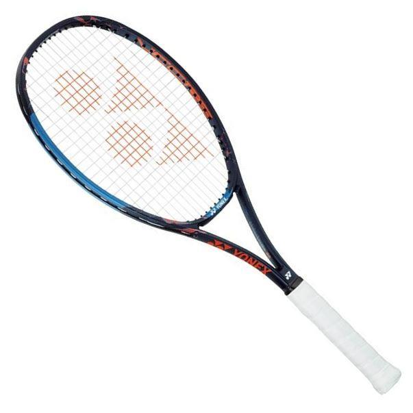 Теннисная ракетка Yonex Vcore Pro (100 sq.in, 280g) G3