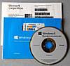 Microsoft Windows 8.1 SL x32 Russian, DVD, OEM (4HR-00214), фото 7
