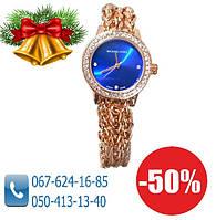 Ручные женские часы Michael Kors