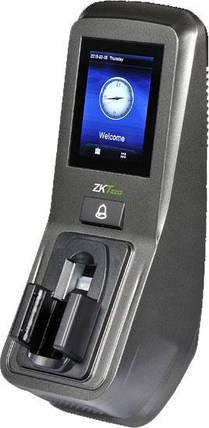 ZKTeco FV350, фото 2