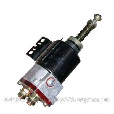 Реле втягивающее стартера СТ-2501.3708000 (МАЗ,КамАЗ) 24V